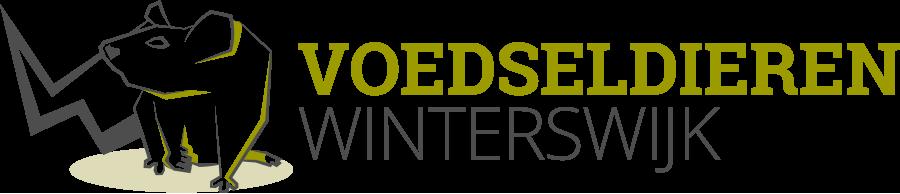 Voedseldieren Winterswijk